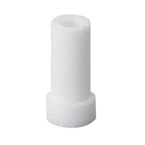 Porex Filter für Microdrop Kompr