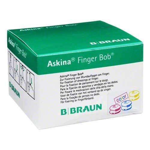Askina Finger Bob large