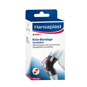 Hansaplast Kniegelenk Bandage