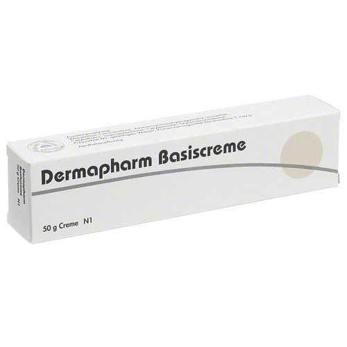 Dermapharm Basiscreme