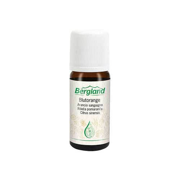 Bio Blutorangen-Öl