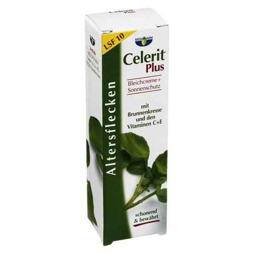 Celerit Plus Lichtschutzfakt