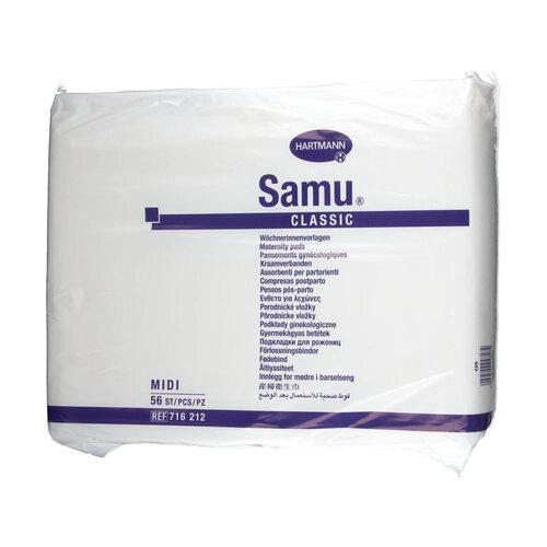 Samu Wochnerinnen Vorlagen Steril Maxi 10 1