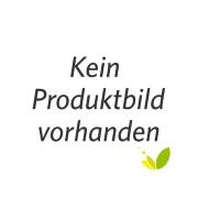 Lavera Trend Sensitiv Intense Volumizing Mascara Black