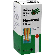 Hoevenol Balsam