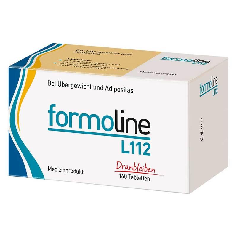 formoline l112 dranbleiben tabletten 02718724